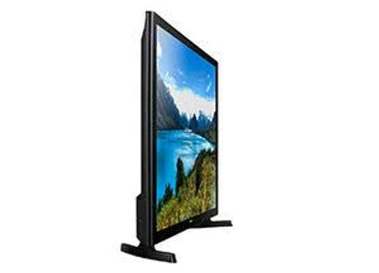SAMSUNG 32 inches 32N5000 digital TV FLASH SALE image 2