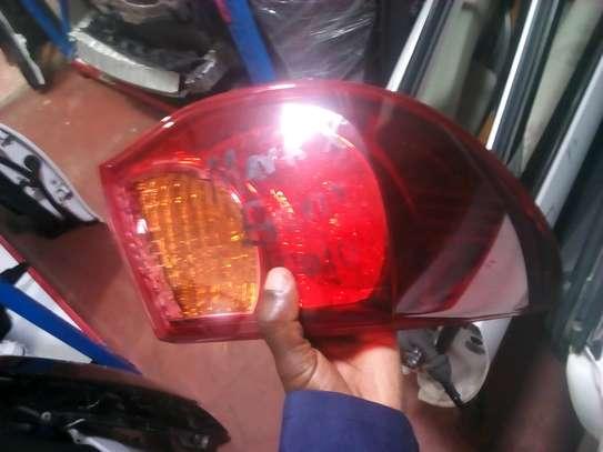 headlights image 1