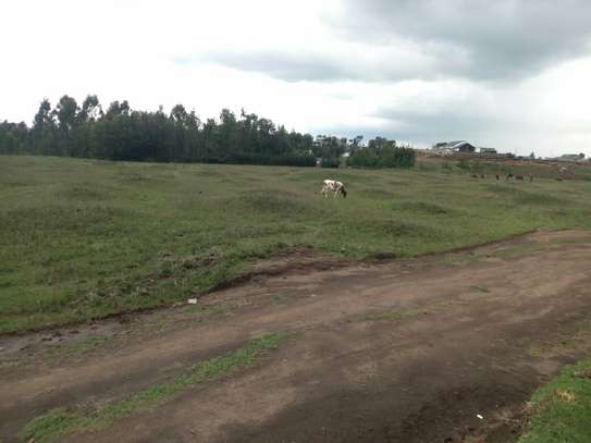 2 acres of prime land in Nyahururu image 9