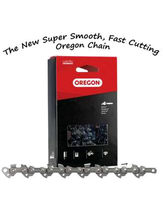 CHAIN OREGON image 2
