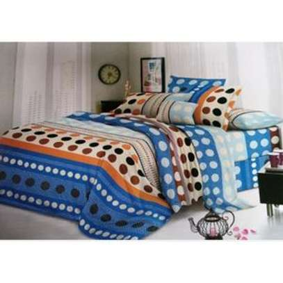 4 by 6 cotton duvets image 7