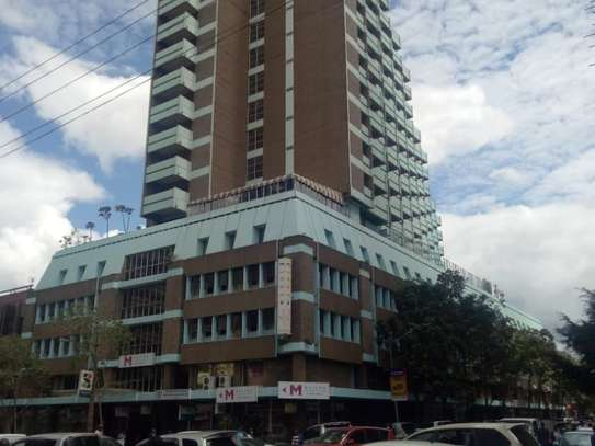 Nairobi Central - Commercial Property image 1