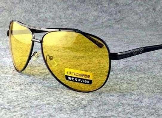 Anti Glare driving Glasses image 1