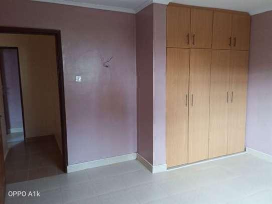 2 bedroom house for rent in Kitengela image 12