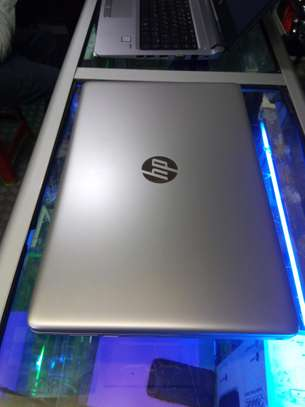 HP 15 inch image 1