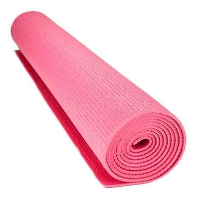 yoga matts image 1