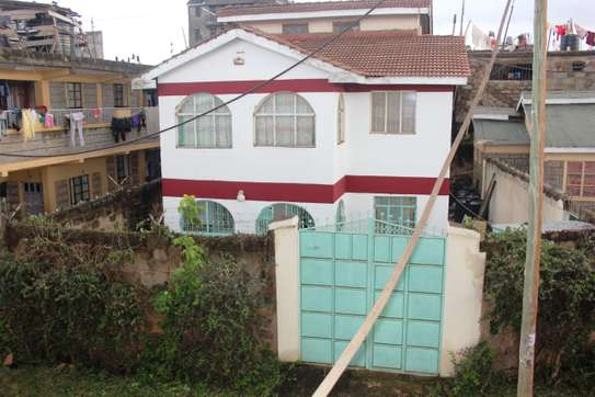 House for Sale in Kasarani image 7