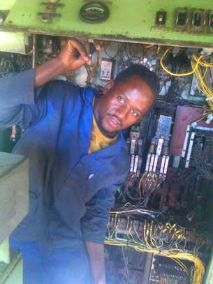 Best Electrical Installation &Electrical Repair Mombasa .Contact Us Today image 4