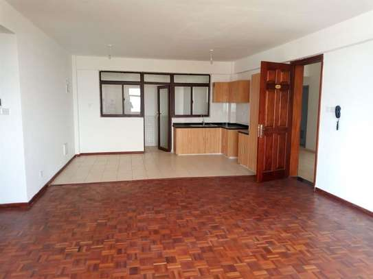 Upper Hill - Commercial Property, Office, Warehouse, Shop, Flat & Apartment, Studio, House, Townhouse, Bungalow