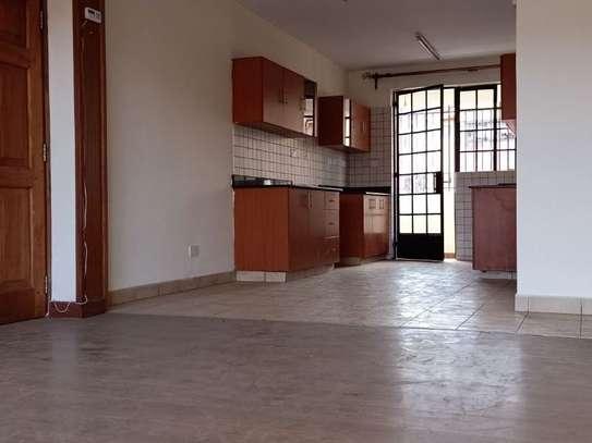 3 bedroom apartment for sale in Dagoretti Corner image 14