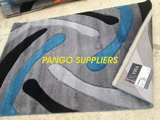 Viva Paris Spongy Carpets image 1