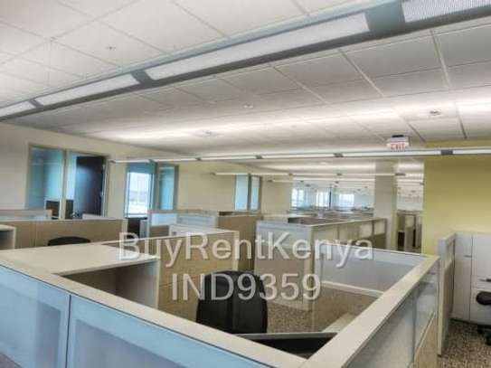 1800 ft² office for rent in Ngara image 3