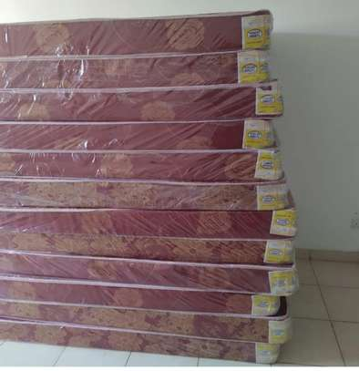 MATTRESSES AVAILABLE FOR SALE 4by6 image 1