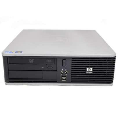 Hp dc7900 Core2duo image 1