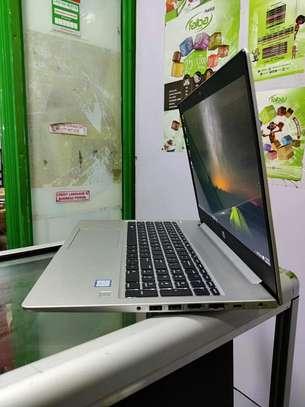HP ProBook 450 G6 image 2