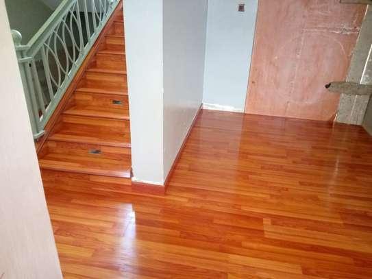 Floor Laminates suppliers in Kenya image 4