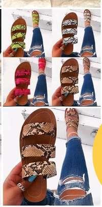 Women's shoes image 6