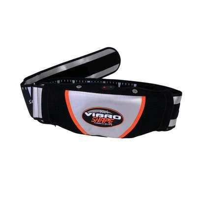 Vibro Shape Slimming belt image 4