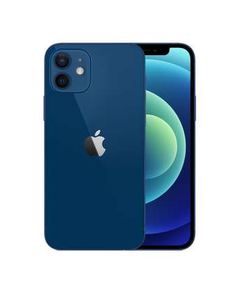 Apple iPhone 12 128GB DUAL SIM image 1