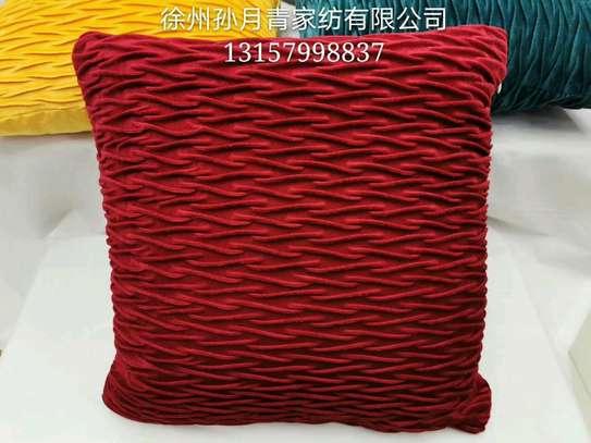 pillow image 11
