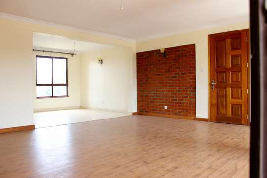 Serene & Beautiful 2 Bedroom for Sale on Riara Road. image 5