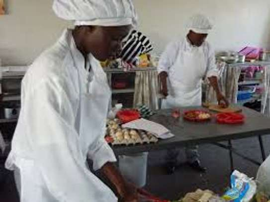 Best Chef Recruiters in Mombasa | The Best Cooks When You Need Them image 13