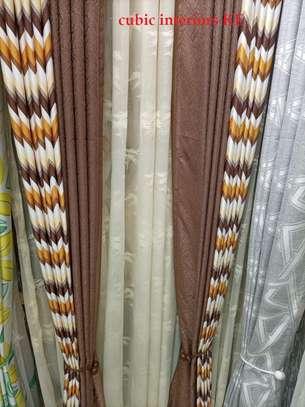 fascinating lushy curtains image 1