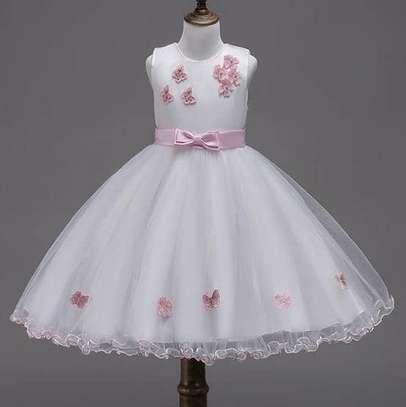 Kids Dresses image 6