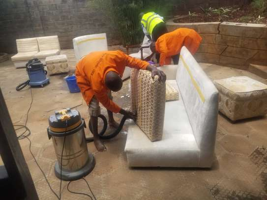 ELLA SOFA SET CLEANING SERVICES IN MLOLONGO. image 6