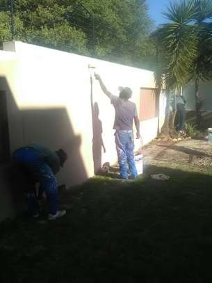 House Painting Services.Affordable &  Professional House Painting.Get a free quote. image 8