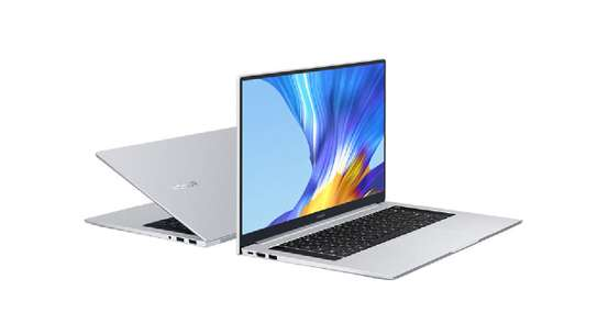 macbook pro 2020 16INCHES image 1