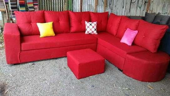 furniture image 6