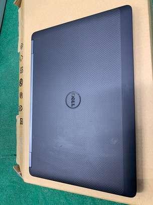 Dell Latitude e7470 image 3