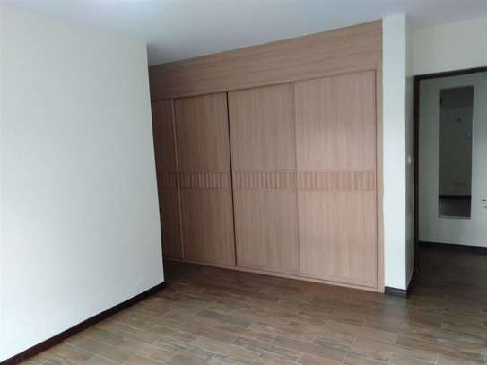 Spring Valley - Flat & Apartment image 13