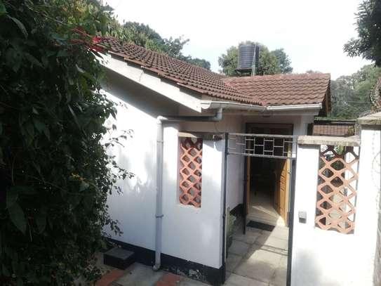 Runda - House, Townhouse, Bungalow image 1
