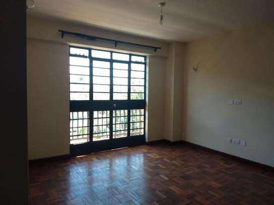 Waiyaki Way - Flat & Apartment, Studio, House