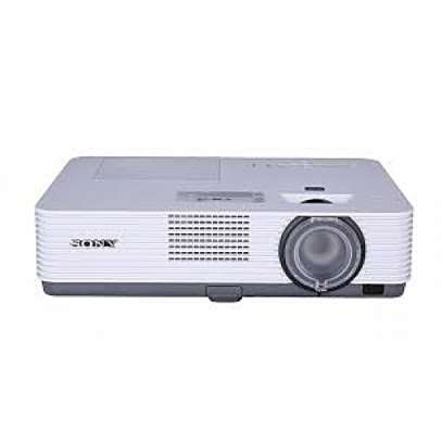 Sony Projector Dx221 image 1