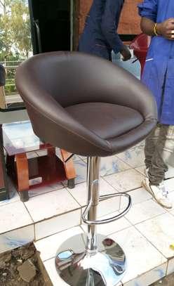 Counter stool 10.0 image 1