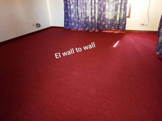 WALL TO WALL DELTA CARPETS image 7