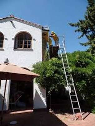 Reliable Handyman Services/Home Renovations You Can Trust image 8