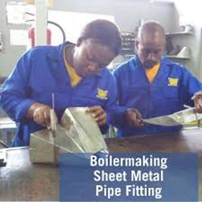 AC, Electrical and Plumbing Services | Best Home Services-Nairobi image 2