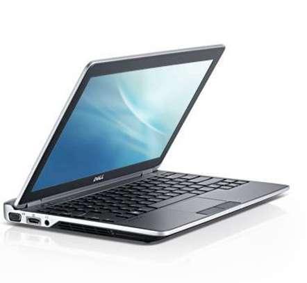 Dell Latitude E6220 Ci5 image 3