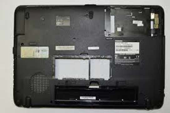 cases/bodies/ housing for laptops image 2
