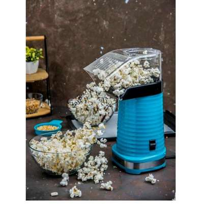 popcorn machine image 1