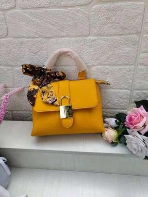 Beautiful mini bags image 5