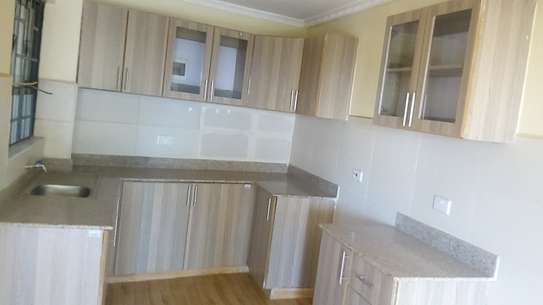 1 bedroom apartment for rent in Ruaka image 7