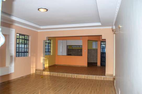 3 Bedroom with SQ House for Sale