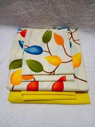 Stylish bedsheets image 1