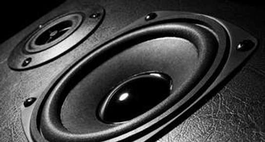 brand new super quality mulimedia speakers image 1