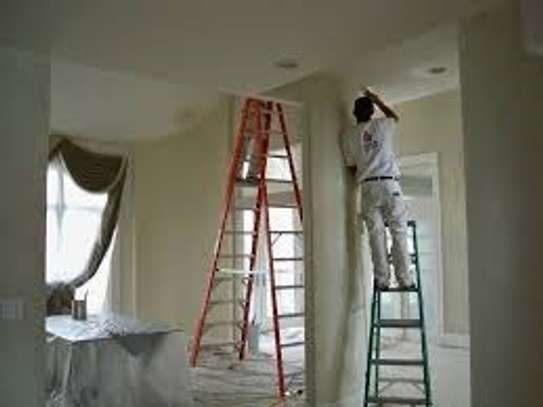 Carpentry Ceiling, Flooring, Cupboard, Kitchen Repair and Renovations